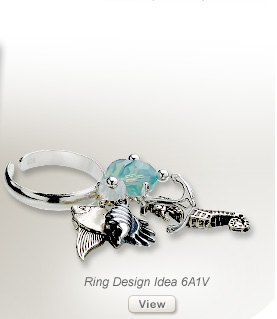 Ring Design Idea 6A1V